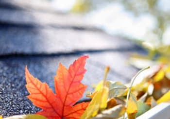 Steps to Winterizing Your Home