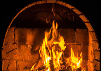 Fireplace Safety and Maintenance