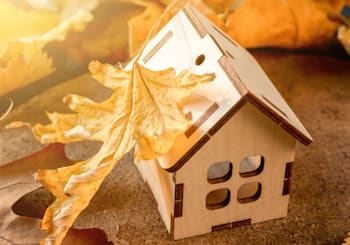 Fall Is a Great Time To Sell Your Home