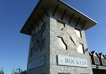 Top 10 Best Affordable Homes in Rocklin CA starting at $300,000 for sale