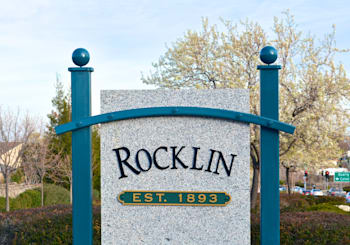 Top 10 Most Expensive Luxury Homes in Rocklin CA for sale