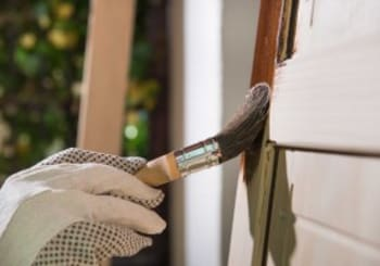 Easy Home Maintenance, 5 Top Tips