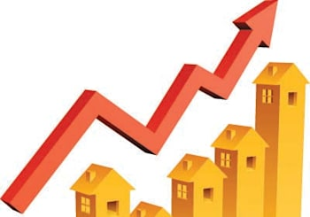 Report Indicates Stronger Market For Your Home