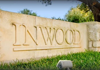 Inwood | San Antonio Neighborhood Spotlight