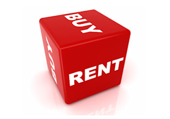 Is It Better To Rent or Buy A Home For Sale Near Fort Sam Houston?