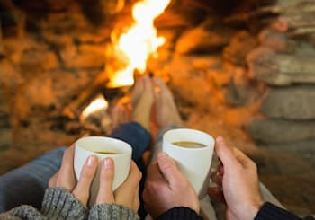 Fireplace Maintenance for Your Home