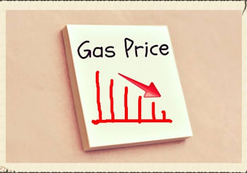 How Oil Prices Affect San Antonio Homes for Sale