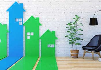 Real Estate Remains Top Investment Choice for Americans