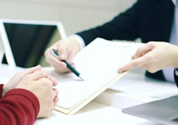 Selling Your Home 101 | Listing Agreements