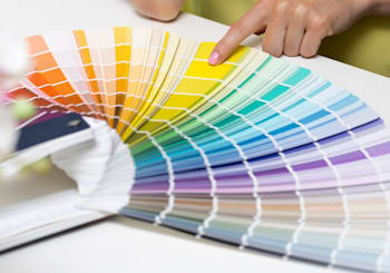 Your Home's Exterior Color