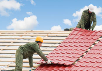 Considering a New Roof For Your Home This Winter