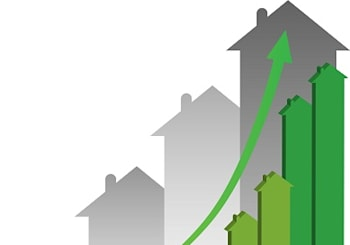What Does the Cost of Living Index Mean?
