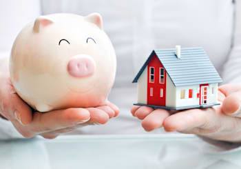 Real Estate Terminology: Loan Types, the Fifth in a Series