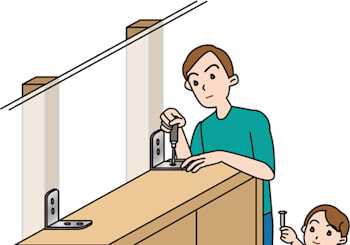 How to Prepare for Emergencies in Your New Home (Part 3)
