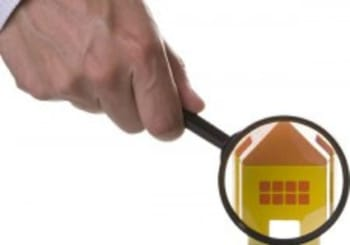 Appraisal Tricks You Must Know When Selling Your Home