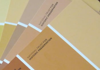 Selling Your Home – Paint Choices Matter