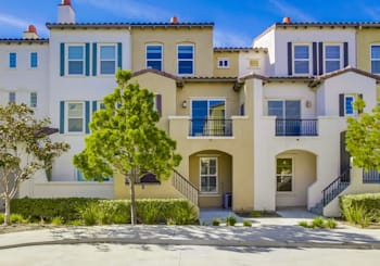 Beautiful 4S Ranch Townhome for Sale: Mountain View!
