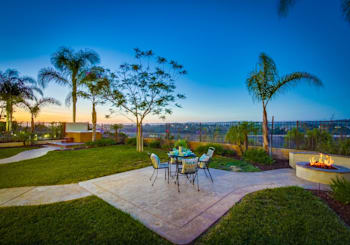 Stunning Torrey Highlands Home for Sale: Panoramic Views!