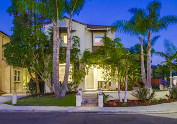 Stunning Torrey Del Mar Home for Sale