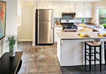 Beautiful Escondido Home for Sale on Quiet Street!