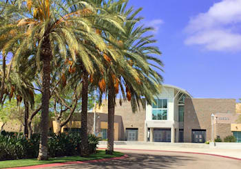 5 Tips For Choosing the Best Schools in San Diego for Your Child