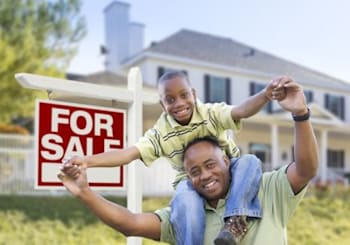 7 Tips For Selling Your Home When You Have Children
