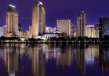 Relocating to San Diego? See if North or South County Fits Best