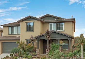Coming Soon! Stunning 4S Ranch Home with VIEWS