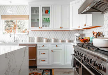How a Kitchen Remodel Can Greatly Increase Your Home's Value