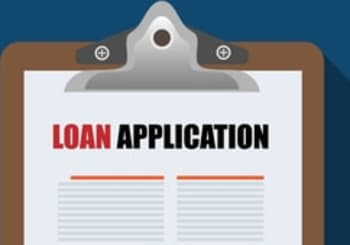 Getting a Home Loan During the Pandemic