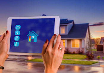 The Best Smart Tech Gadgets to Upgrade Your San Diego Home