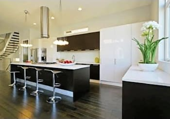 Video: unique new home overlooking Smith Park