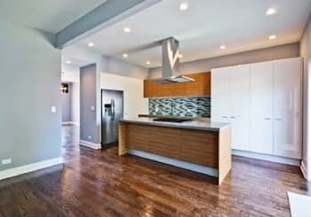 Video: Completely remodeled single-family home in Logan Square