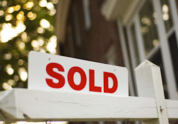 Chicago Home Prices Show Increase