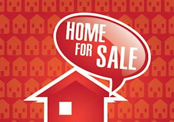 Thinking of Selling Your Chicago Home