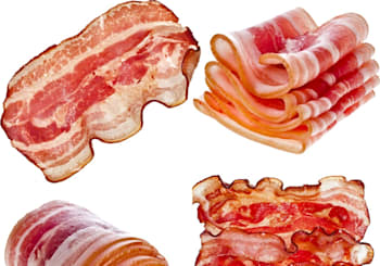 Baconfest Chicago on April 17-18