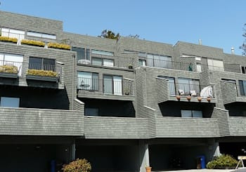 Buy a Santa Cruz Condo Instead of Paying for Your Child's Dorm Housing