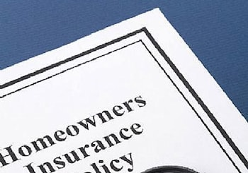 Time to Review Your Home Owner's Policy