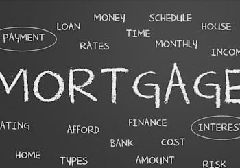 Mortgage Rates Make Your Santa Cruz Home Buying Easier