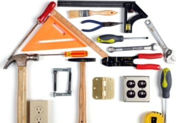 Your Home | Involving the Family in DIY Projects