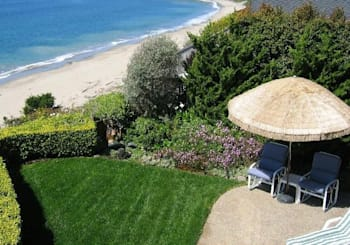 How to Get Multiple Offers on Your Aptos Home