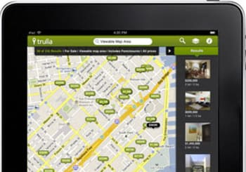 Buying A Home In Santa Cruz?  These Real Estate Apps Can Help!