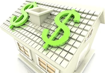 """Professionals Answer: """"How Do I Increase My Santa Cruz Home's Value?"""" (Part 2 of 3)"""