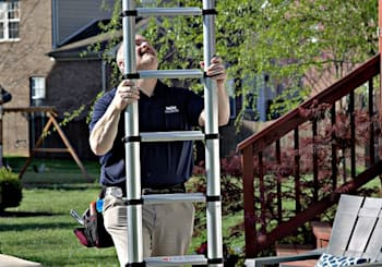 What To Expect With A Home Inspection