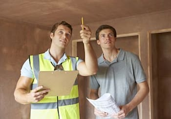 Attention Sellers:  Get A Pre-listing Home Inspection