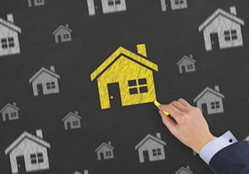 Your Realtor's Thoughts On Selling Your Home