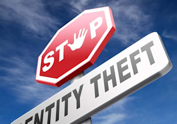 Moving? Here's How To Avoid Identity Theft
