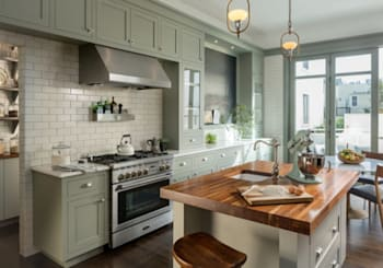 7 Questions To Ask Before Starting A Kitchen Remodel