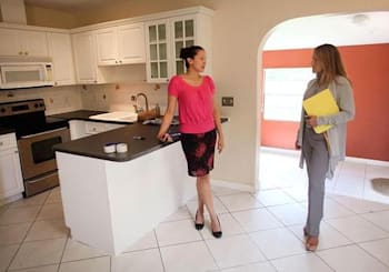 When To Consider Reducing Your Asking Price
