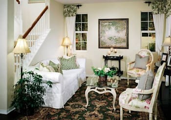 Home Staging No-No's